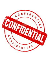 Confidentiality of of Private detective Simferopol, Simferopol private detective, Simferopol Private investigator, Simferopol Detective Agency, Detective agency Simferopol, Private investigator Simferopol