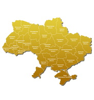 Coverage of Rivne private detective, Rivne Private investigator, Rivne Detective Agency, Detective agency Rivne, Private detective Rivne, Private investigator Rivne